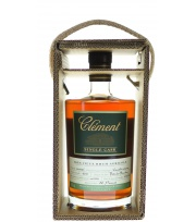Clément - Single Cask Vanille Intense