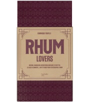 Rhum Lovers