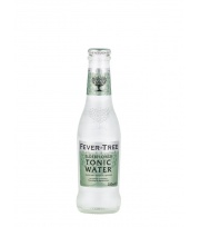 Fever-Tree - Elderflower Tonic Water