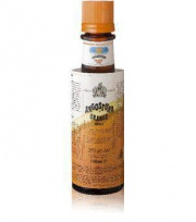 Angostura Bitters Orange