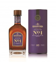 Angostura - Premium N°1 - 2nd Edition