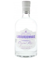 Labourdonnais - Original