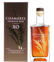 Chamarel Extra Old
