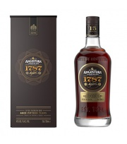 Angostura - 1787 (15 year old)