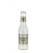 Fever-Tree - Ginger Beer