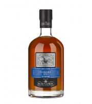 Rum Nation - Panama 10 year old 450cl rehoboam