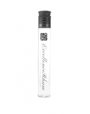 Sample 60ml Habitation Velier - Forsyths White White Rum Pot Stil (2nd release)