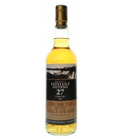 The Nectar - Uitvlugt 1990 27 year old