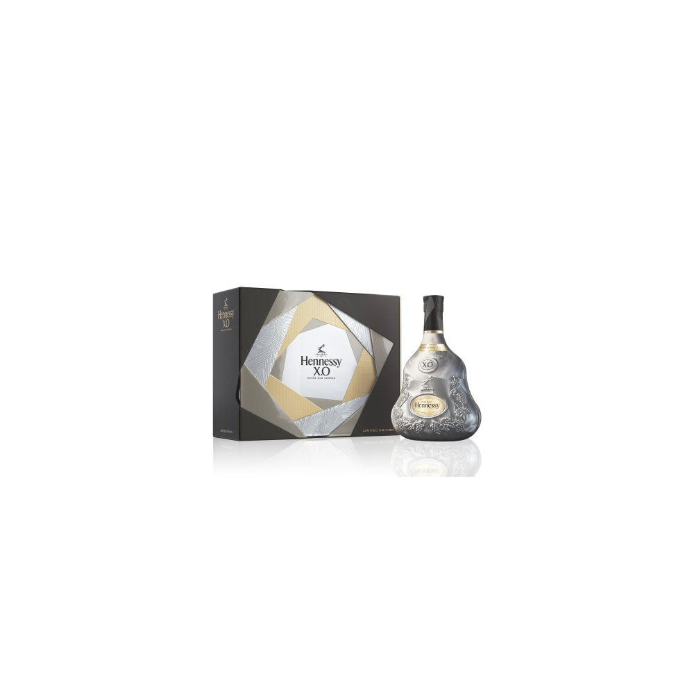 hennessy coffret x o verres de d gustation rhum du monde. Black Bedroom Furniture Sets. Home Design Ideas