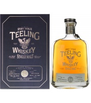 Teeling Single Malt 24 ans