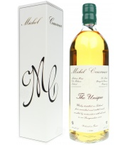 Michel Couvreur - The Unique Whisky