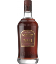 Angostura - Premium N°1 - 3nd Edition