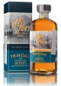 Hee Joy - Trinidad XO Single Cask 2005