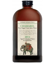 Indian Ocean Stills - Chamarel Vintage 2014 4 year old