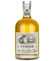 Rum Nation - Small Batch Rare Rums - Port Mourant 2001