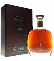 Williams & Humbert - Dos Maderas - Luxus 10+5 ans