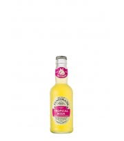 Fentimans - Tropical Soda
