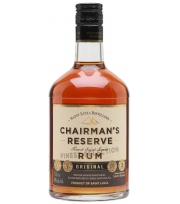 Chairman's Reserve
