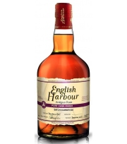 English Harbour - Port Cask Finish Batch 002