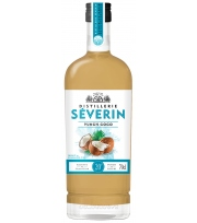Severin - Punch Coco