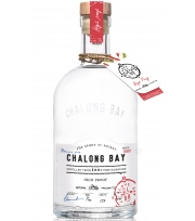 Chalong Bay - High Proof