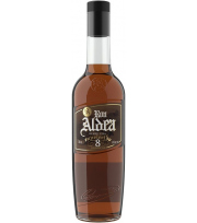 Aldea - Extra Anejo 8 year old